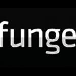 detfunger-logo
